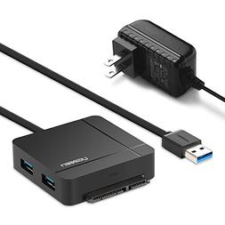 usb 3 0 sata adapter