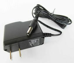 V-Infinity EPS120050 AC DC Power Supply Wall Adapter Output