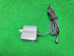Samsung W14-026N1A OEM Laptop Charger AC Adapter Power Suppl