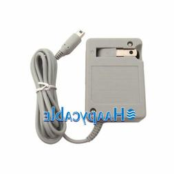 New Wall Power Adpater Charger for Nintendo DSi XL 3DS 2DS A